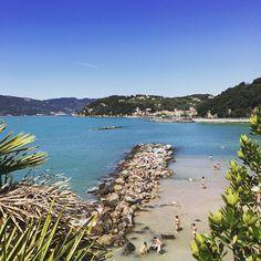 San Terenzo #lerici #santerenzo #instaphoto #igersitalia #instagood #photography #photooftheday #liguria #volgoitalia #volgoliguria #volgolerici #mare #spiaggia #estate2017