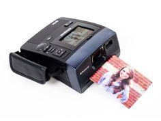 polaroid sofortbildkamera polaroid kamera sofortbild kammera