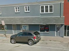 New Look Salon 120 W. 2nd Street Washington, Iowa 52353 319-653-9075