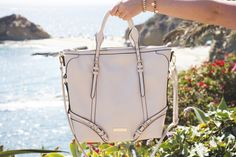 The Project Fab Traveling Bag in Laguna Beach, CA
