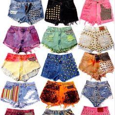 i wanna make them all, twice @Tina Gallante