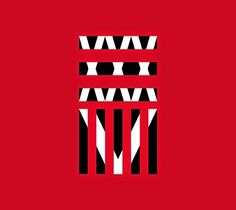 ONE OK ROCK – 3xxxv5  ▼ Download: http://singlesanime.net/album/one-ok-rock-3xxxv5.html