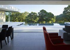 Gallery - Retrospect Vineyards House / Swatt Miers Architects - 15