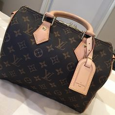 2019 New LV Collection For Louis Vuitton Handbags M LV - LV Pochette - Latest and trending LV Pochette. - 2019 New LV Collection For Louis Vuitton Handbags M LV Pochette Latest and trending LV Pochette. 2019 New LV Collection For Louis Vuitton Handbags Hermes Handbags, Purses And Handbags, Leather Handbags, Tote Handbags, Replica Handbags, Handbags Online, Leather Bags, Leather Purses, Soft Leather
