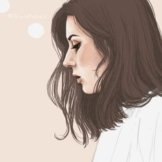 Burned out is the most beautiful and painful song. Freckles And Constellations, Plain Girl, Dodie Clark, Music People, Aesthetic Pictures, Cool Things To Make, Les Oeuvres, Art Inspo, Youtubers