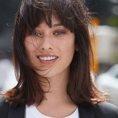 Yves Rocher, Skincare, Eye Creams, Skincare Routine, Skins Uk, Skin Care, Asian Skincare