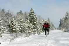 16 Top tips to keep YOU motivated and cycling through the winter | road.cc