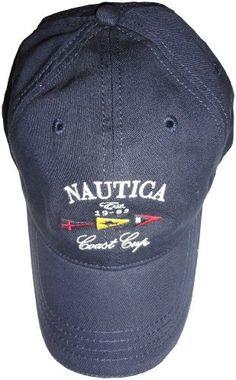 9911c341a3a 19 Best Mens Hats   Caps images