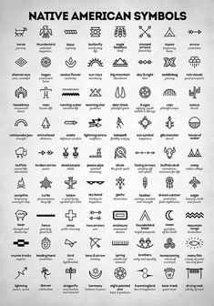 Been considering getting a tattoo for some time? We've selected and chosen 30 of our favorite attractive tattoos - have a look and acquire some inspiration. Tattoos With Kids Names, Small Hand Tattoos, Unique Small Tattoo, Meaningful Tattoos For Guys, Small Tattoos For Men, Meaningful Symbol Tattoos, Hand And Finger Tattoos, Finger Tats, Finger Tattoo For Women