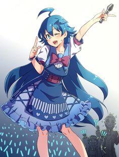 Monster School, Anime Traps, Disney Princess Drawings, Demon King, Awesome Anime, Fandom, Magical Girl, Me Me Me Anime, Manga Art