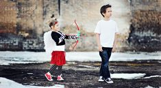 soo cute!!!!! [Crave Photography]