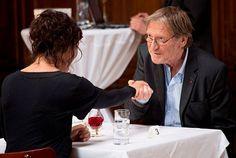 """Habich & Winkler in """"Altersglühen – Speed Dating für Senioren"""""""