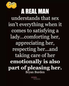 10 Quotes About Being A Real Man In A RelationshipYou can find Real men quotes and more on our Quotes About Being A Real Man In A Relationship Sex Quotes, Wisdom Quotes, True Quotes, Words Quotes, Quotes To Live By, Motivational Quotes, Inspirational Quotes, Real Men Quotes, Sayings