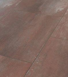 Karndean Opus Forma SP214 Vinyl Flooring