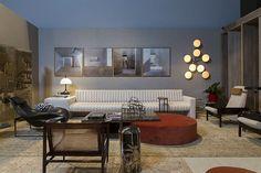 mostra-e-venda-modernos-e-eternos-suite-arquitetos