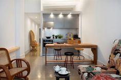 De vacaciones a Barcelona... 6 apartamentos turísticos de ensueño - Barcelona rental ... 6 dream holiday apartments