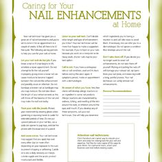 #thenailprince #andyhaidinh #nailartist #nail #acrylicnails #gelnails #gelpolish #cnd #shellac #morgantaylor #kiaraskynails #opi #gelish #lechat #nailart #vietsalon #nailsmagazine #nailpromagazine #nailfashion #naildesigns #nailprodigy #nailporn #nailsalon #ImpulseNailStudiobyAndy #SDnails #instanails #SolaSalons #SolaSandiego #LittleItalySD #SanDiego