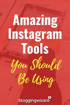 What do you know about multi-level marketing? Instagram Feed, Tips Instagram, Instagram Marketing Tips, Content Marketing, Social Media Marketing, Digital Marketing, Marketing Strategies, This Is A Book, Instagram Influencer