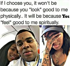 Neva let go of the person you deeply truly love g 🤞🏽🔐 Kevin Gates Quotes, Quotes Gate, Kevin Gates Tattoos, Dope Quotes, Fact Quotes, Quotes Quotes, Lyric Quotes, Motivational Quotes, Talking Quotes