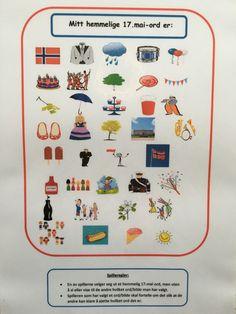 Summer Camp Crafts, Camping Crafts, Sensory Rooms, Sensory Activities, Popsicle Stick Crafts, Craft Stick Crafts, Lava Lamp Experiment, Alphabet Bingo, Classroom Birthday