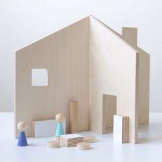 #kids #wood #toys #toy #playtime #wooden #forkids #woodentoys#babytoys #woodentoy #игрушкидлядетей #деревянные#деревянныеизделия #игрушкидетям #ilovewood #lovewood