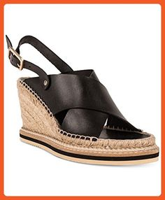Andre Assous Emily Slingback Wedge Sandals - Sandals for women (*Amazon Partner-Link)