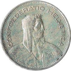 http://www.filatelialopez.com/moneda-plata-francos-suiza-1950-confederacion-helvetica-p-17381.html