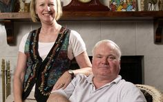A retrospective of author Pat Conroy: His friends, his readers and the Lowcountry
