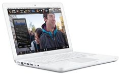 OS X El Capitan Ready MacBook, $299 with Free Shipping!