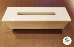 White marble incense box specially designed by H. Tsem Rinpoche for modern altars. Altars, Butter Dish, White Marble, Incense, Spirituality, Instagram White, Buddha Buddhism, Marketing, Box