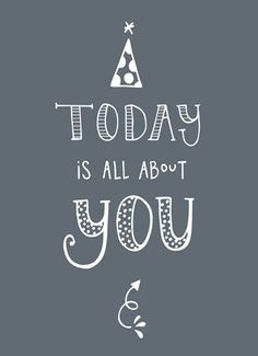 Short Birthday Wishes, Happy Birthday Wishes For A Friend, Happy Birthday Best Friend, Happy Birthday Wishes Quotes, Birthday For Him, Birthday Quotes For Him, Birthday Wishes For Women, Birthday Ideas, Today Is Your Birthday