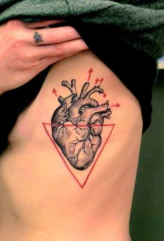 heart tattoos designs (34)