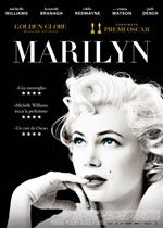 My week with Marilyn by Simon Curtis. With Michelle Williams, Eddie Redmayne, Kenneth Branagh, Julia Ormond and Judy Dench. Bon Film, Film Serie, Drama Film, Eddie Redmayne, Michelle Williams, Julia Ormond, Cinema Tv, Movie Posters, Actor