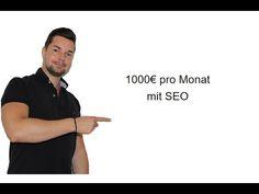 ᐅWer träumt nicht davon 1000€ mehr pro Monat zu verdienen? Mit einer Dienstleistung für Firmenkunden ist das ganz leicht auch als Anfänger möglich!