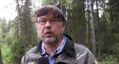 Suomen Luonnon sienitutkijan Lasse Kososen mukaan myrkkysienissä suurin riski on valkoisten sienien sekoittaminen, esimerkiksi kuusen herkkusientä luullaan helposti valkokärpässieneksi.  Myrkyllisiä sieniä on erilaisia, toiset vaikuttavat ruuansulatuskanavaan nopeastikin, mutta  valkokärpässienen ja suippomyrkkyseitikin solumyrkkyjen aiheuttamat oireet tulevat vaarallisesti viiveellä (video 3:48).