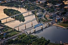 Downtown Chattanooga | Downtown Chattanooga | Flickr - Photo Sharing!