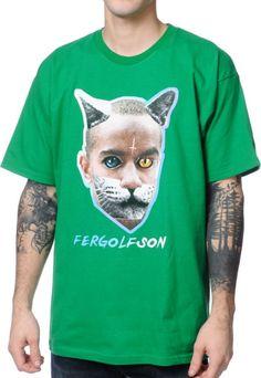 a8244548f Odd Future shirt Odd Future Clothes, Real Skateboards, Tyler The Creator,  Oakley,