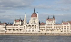 101 Things to Do in Budapest - BudapestAgent.com