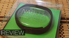 Razer Nabu X Review: Fit for Fitness, Not for Gaming
