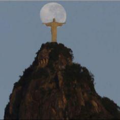 Rio de Janeiro - Foto - Photo - Jornal O Globo - O Globo newspaper