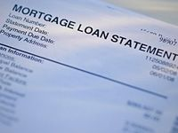 Fixed Mortgages: New Lows for 15-, 30-Year Loans