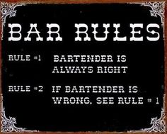images about beer bar on pinterest funny bar signs