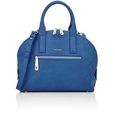 TRUSSARDI Dome Tote Bag. #trussardi #bags #shoulder bags #hand bags #leather #tote #