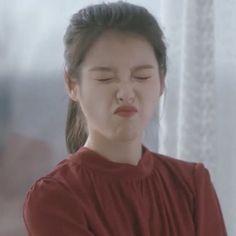 Real Fairies, K Pop Star, Top Photo, Girly, Actresses, Kpop, Celebrities, Cute, Korean