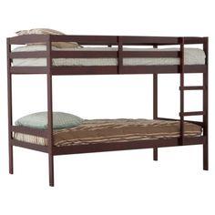 Amazon Loft Bed With Slide Wildon