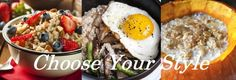 http://blog.vitacost.com/recipes-2/flax-powered-very-berry-oatmeal.html,http://dailyburn.com/life/recipes/savory-steel-cut-oatmeal/,http://letsbefit.com/a-delicious-fall-breakfast-pumpkin-pie-oatmeal/