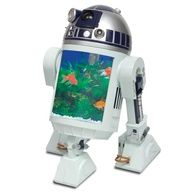 "R2-D2 Aquarium - I NEED to find this for Es new star wars room!"" data-componentType=""MODAL_PIN"
