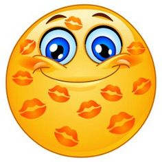 Kiss clipart emoji text - pin to your gallery. Explore what was found for the kiss clipart emoji text Smiley Emoji, Images Emoji, Emoji Pictures, Emoji Pics, Funny Emoticons, Funny Emoji, Facebook Emoticons, Goodnight Texts