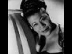 The mere idea of you.........how slow the moments go...........The very Thought of You, Ella Fitzgerald