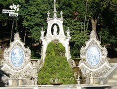 Sereia Garden